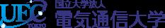 pct_site-logo_pc